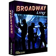 Fable Sounds Broadway Lites Software Download