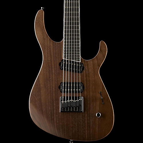 Caparison Guitars Brocken FX-WM 7-String Electric Guitar-thumbnail