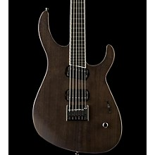 Caparison Guitars Brocken FX-WM Electric Guitar