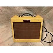 Fender Bronco 15w 1x8 Guitar Combo Amp