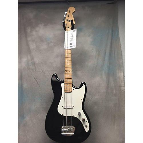 Squier Bronco Electric Bass Guitar
