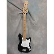 Bronco Electric Bass Guitar