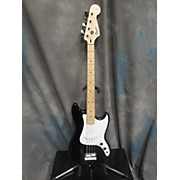Squier Bronco Electric Bass Guitar