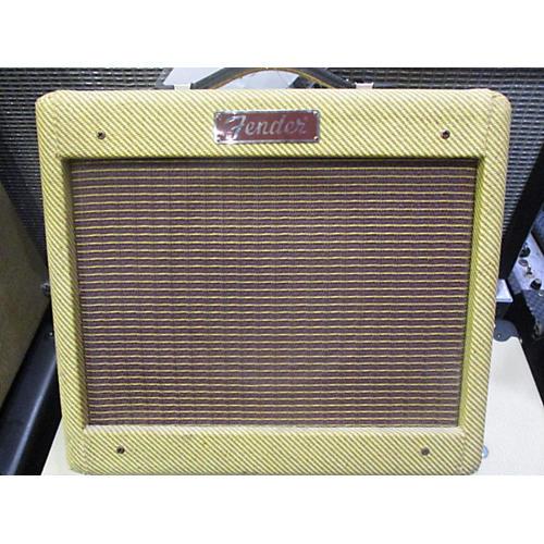Fender Bronco Guitar Combo Amp