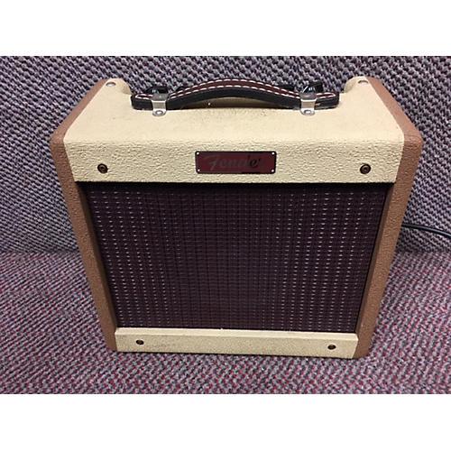 Fender Bronco PR 258 Guitar Combo Amp