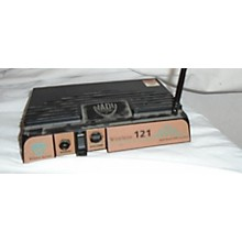 Nady Bronze Series 121 Instrument Wireless System