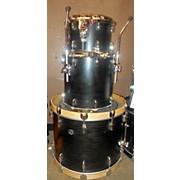 Gretsch Drums Brooklyn Series Drum Kit