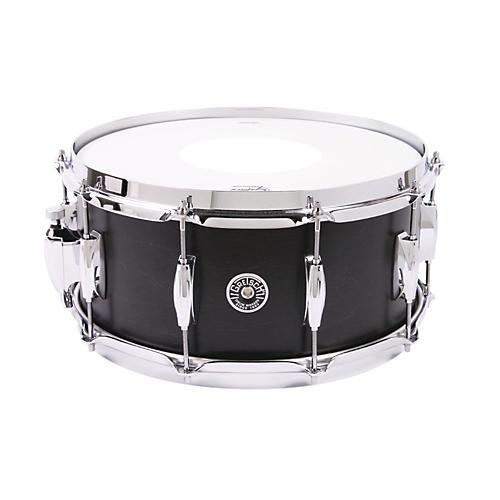 Gretsch Drums Brooklyn Series Snare Drum Tabasco 6.5X14
