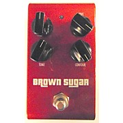 Rockbox Brown Sugar Effect Pedal