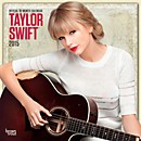 Browntrout Publishing Taylor Swift 2015 Calendar Square 12x12 (9781465031150)