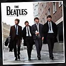 Browntrout Publishing The Beatles 2015 Calendar Square 12x12 (9781438835389)