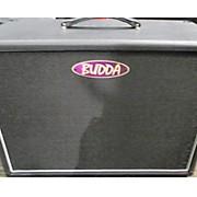 Budda Brs08101 Guitar Cabinet