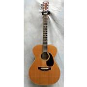 Ventura Bruno Acoustic Guitar