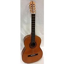 Ventura Bruno V1585 Classical Acoustic Guitar