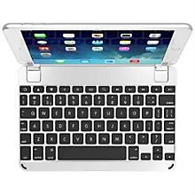 Brydge Technologies BrydgeMini Bluetooth Keyboard, Silver