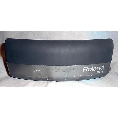 Roland Bt-1 Trigger Pad-thumbnail