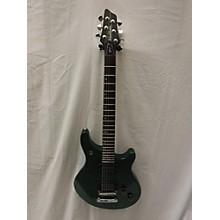 Washburn Bt-2 Solid Body Electric Guitar