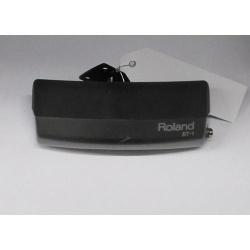 Roland Bt1 Trigger Pad