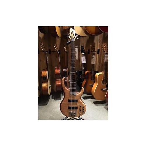 Ibanez Btb Series Electric Bass Guitar-thumbnail