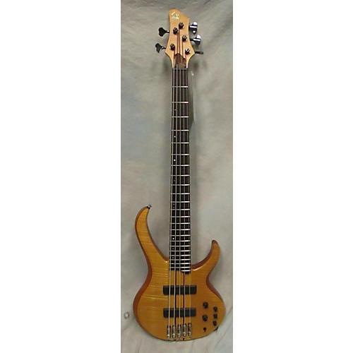 Ibanez Btb1305e Electric Bass Guitar-thumbnail