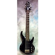 Ibanez Btb406e Electric Bass Guitar