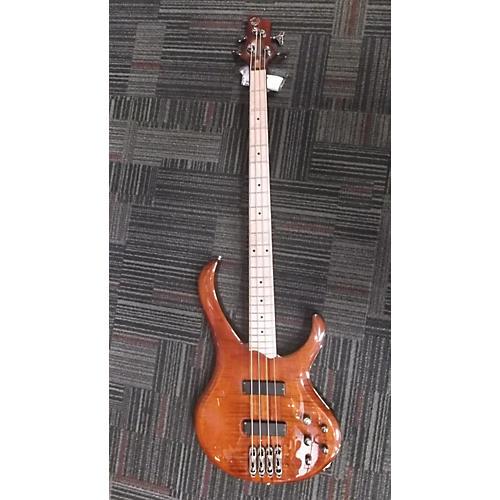 Ibanez Btb570mfm Electric Bass Guitar