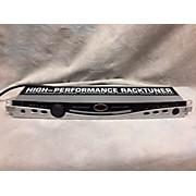 Behringer Btr2000 Tuner Pedal