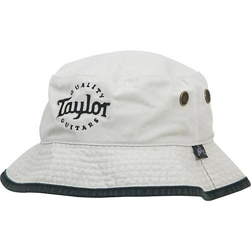 Taylor Bucket Hat-thumbnail