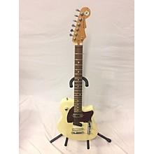 Reverend Buckshot Solid Body Electric Guitar