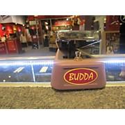 Budda Budwah Effect Pedal