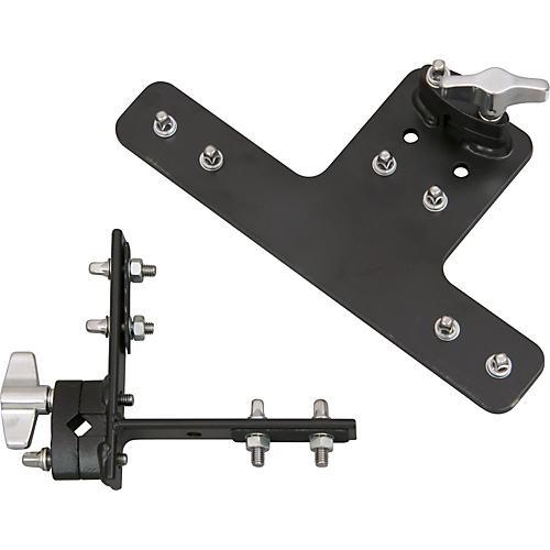 Gon Bops Build-a-Bell Bracket Set