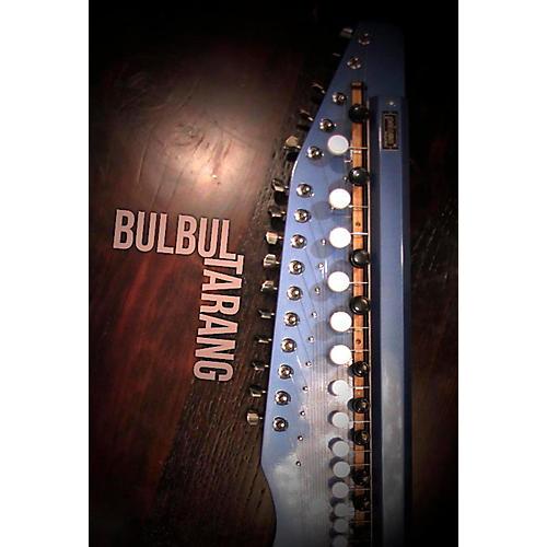 8DIO Productions Bulbul Tarang