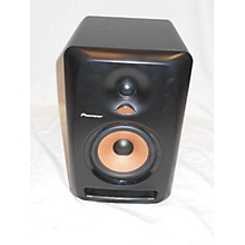 Pioneer Bulit5 Powered Monitor