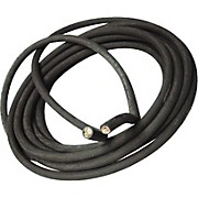 Rapco Horizon Bulk Speaker Cable (Per Ft)