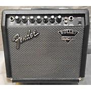 Fender Bullet 150 Guitar Combo Amp