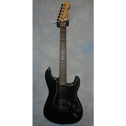 Squier Bullet HH Solid Body Electric Guitar