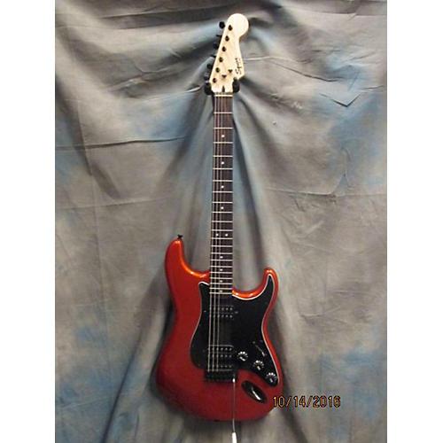 Squier Bullet HH Solid Body Electric Guitar