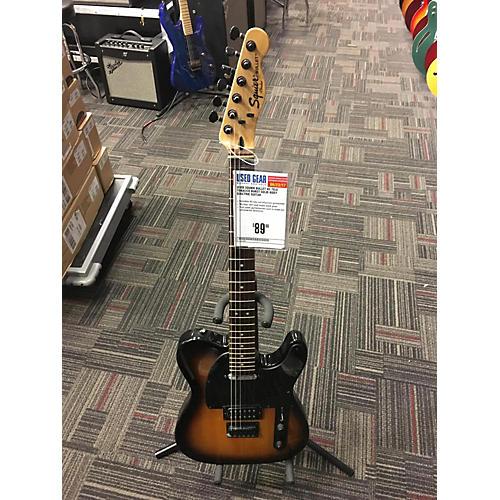 Squier Bullet HS Tele Solid Body Electric Guitar