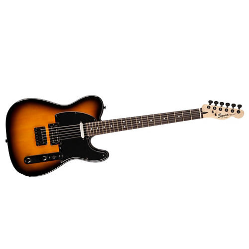 Squier Bullet HS Telecaster Electric Guitar
