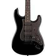Squier Bullet HSS Stratocaster Electric Guitar