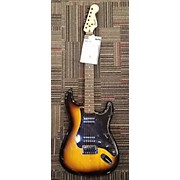 Squier Bullet HSS Stratocaster Solid Body Electric Guitar