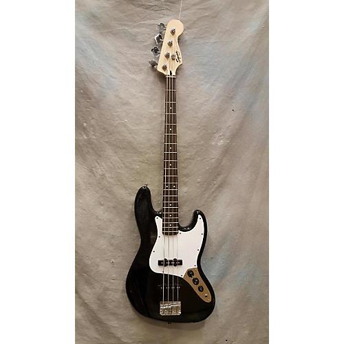 Squier Bullet Jazz Electric Bass Guitar