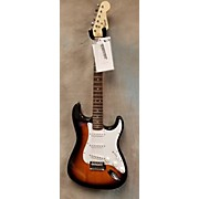 Squier Bullet SSS Stratocaster Solid Body Electric Guitar