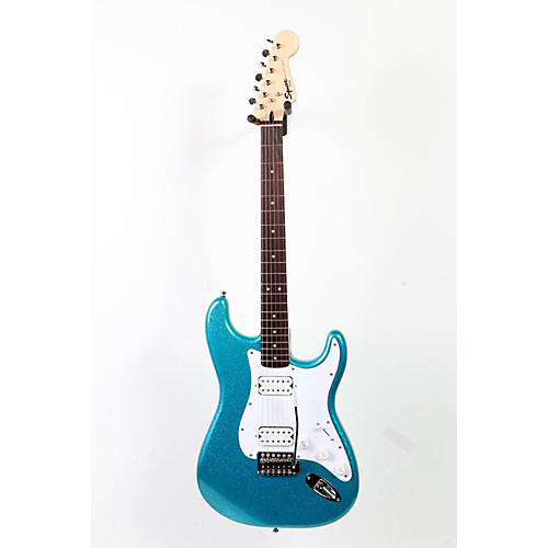 Squier Bullet Strat HH with Tremolo