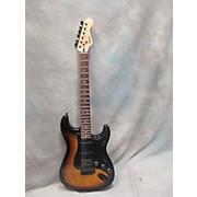 Squier Bullet Strat Solid Body Electric Guitar