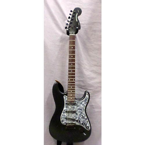 Squier Bullet Stratocaster 20th Anniversary Solid Body Electric Guitar