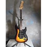 Squier Bullet Stratocaster HSS Solid Body Electric Guitar