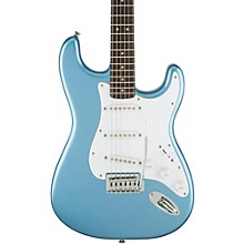 Bullet Stratocaster SSS Electric Guitar with Tremolo Lake Placid Blue
