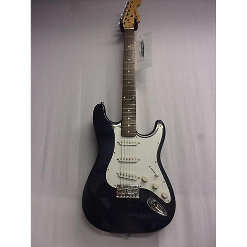 Squier Bullet Stratocaster Solid Body Electric Guitar