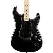 Squier Bullet Stratocaster with Tremolo HSS